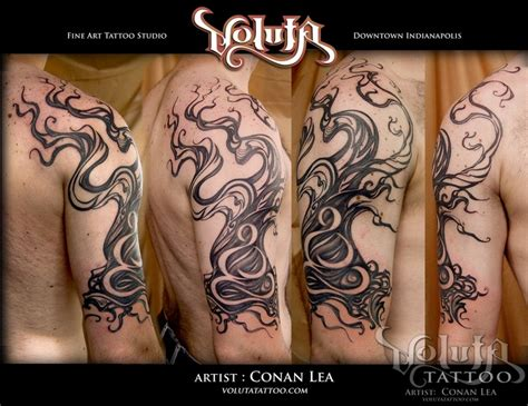 knowledge tattoo designs 12 best for images on ideas design