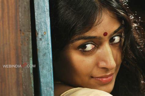chef movie actress name hindi padmapriya filmography films padmapriya photo