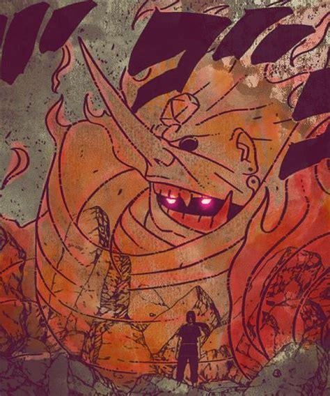Japan Anime Shippuuden Uzumaki Uchiha Sasuke Acti susanoo animegif narutoart posts and