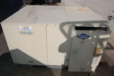 capacitor for ac unit near me ac capacitors for sale near me 28 images 450vac capacitor popular 450vac capacitor