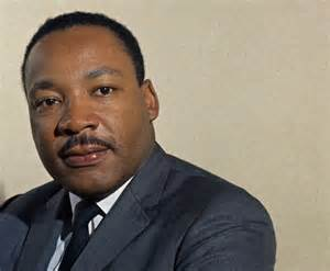 martin luther king jr in color memorable ending for king speech almost didn t happen