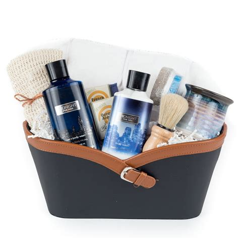 bathroom gift basket ideas bathroom gift basket ideas bathroom design ideas