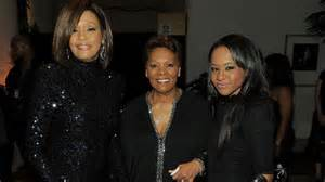 Dionne warwick talks about another loss of music legend 171 cbs los