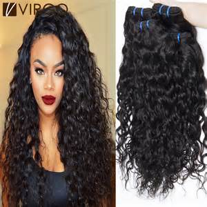 peruvian wavy hairstyles peruvian hair wavy www imgkid com the image kid has it