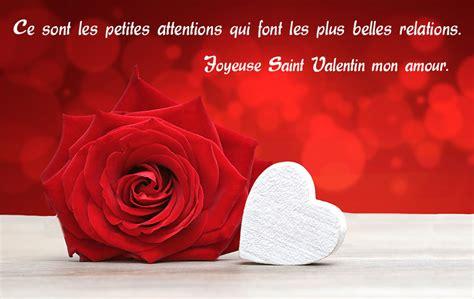 texte st valentin cartes virtuelles texte pour la valentin joliecarte