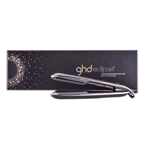 Bio Ionic Vs Ghd Hair Dryer by Bio Ionic Flat Iron Images Frompo 1
