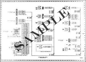 1990 gmc truck wiring diagram wiring diagrams image free gmaili net 1990 gmc rv wiring diagram 90 suburban jimmy 1500 2500 3500 electrical ebay