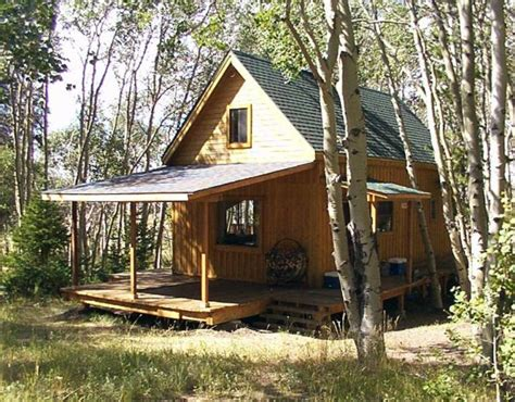 small cabin plans 1000 sq ft small cabins 1000 sq ft 28 images small cabin floor
