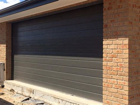 Overhead Door Customer Service Doors Canberra Size Of Garage Doors Garage Door Maintenance Canberra Opener Lubrication