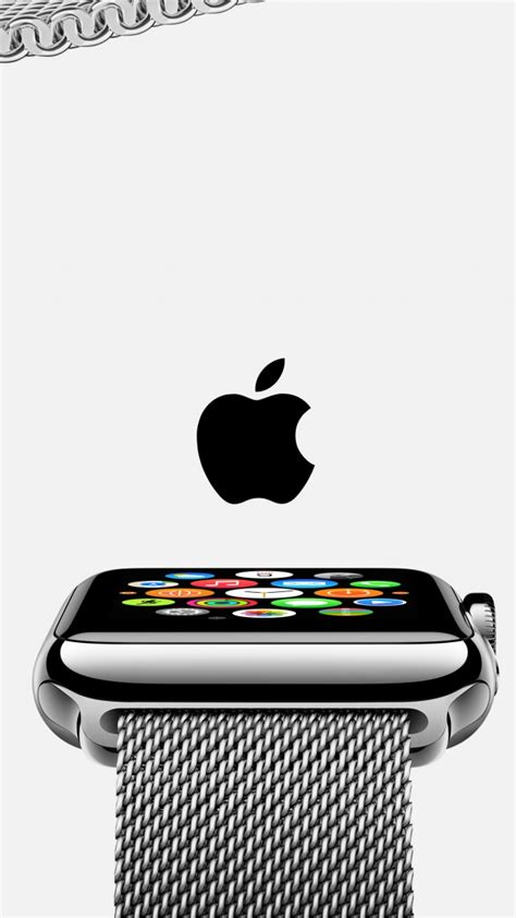 Wallpaper Apple Watch, watches, wallpaper, 5k, 4k, review