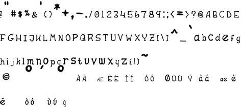 apple font download apple butter free font in ttf format for free download 35 95kb