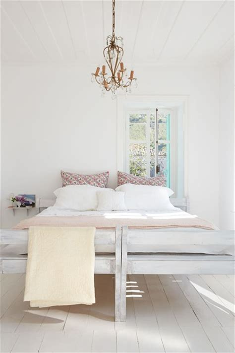 food in the bedroom ideas white bedroom small space design tip small spaces