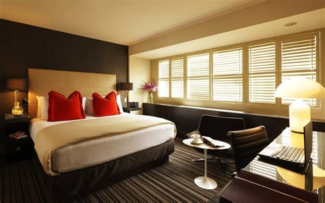 interior hotel room hd  amazing cool background images