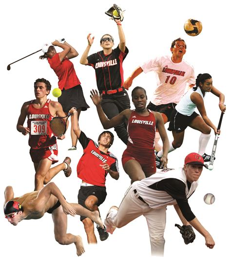 sports photo images  sports  sports collage