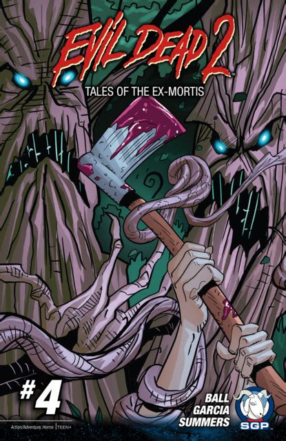 married to an tales of an ex books evil dead 2 tales of the ex mortis 10 das book issue