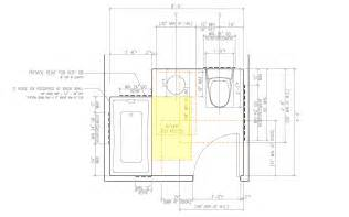 Floor Layout Designer Commercial Ada Bathroom Floor Plans