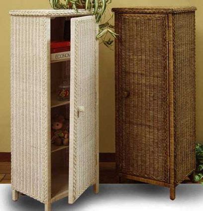 Bathroom Wicker Furniture List Of Wicker Bathroom Furniture Rattancraft