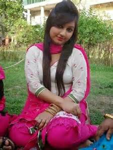 Sweet kudi normal kudi cute punjabi girls in punjabi suits 2 jpg