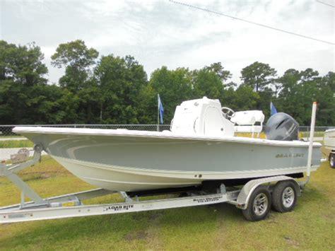 sea hunt boats bx 20 br sea hunt bay boat bx 20 br boats for sale