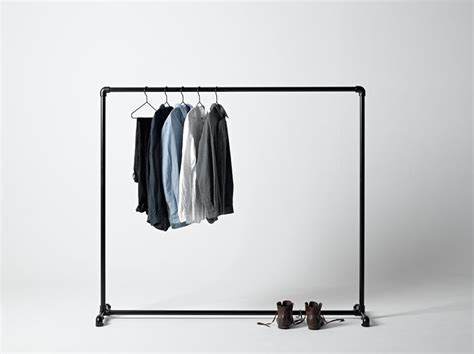 Pda Shoper Hanging Mix Brown lewis hanging rail awesome bay window curtain ideas