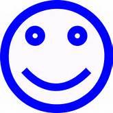 Jorje Villafan Smiley Face clip art Free Vector / 4Vector