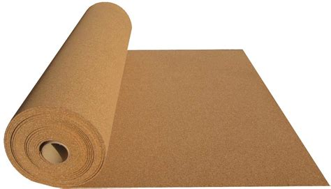 engineered flooring cork underlay engineered flooring