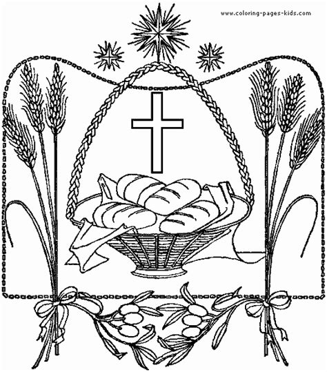 coloring pages of christian symbols christian quotes coloring pages quotesgram