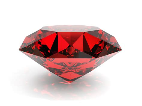red gem gold gems worldcommoditytraders com