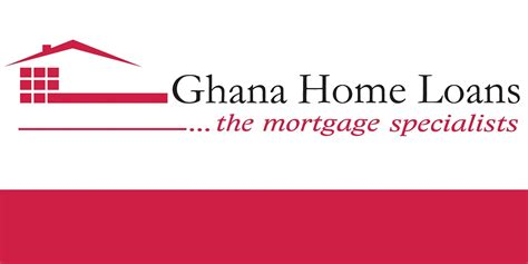 home loans launches 10th anniversary housing fair