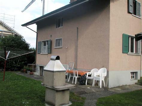Was Kostet Es Ein Haus Schätzen Zu Lassen by Fassade Streichen Kosten M2 Fassade Streichen Kosten M2