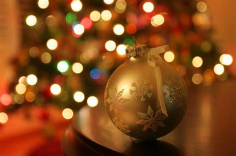 imagenes tumblr navidad mensajes navide 241 os