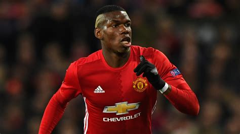 manchester united star paul pogba what man utd need to do to reach chelsea s level and win