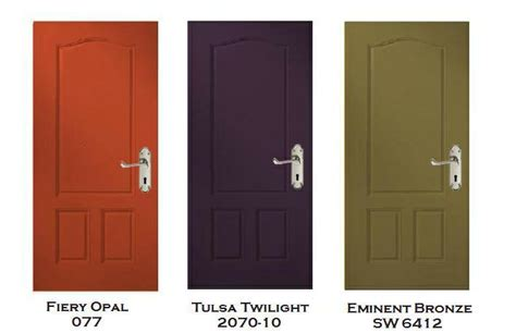 door paint colors interior door interior door paint colors