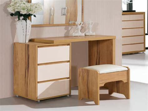 schreibtisch birke dressing table designs ikea nazarm