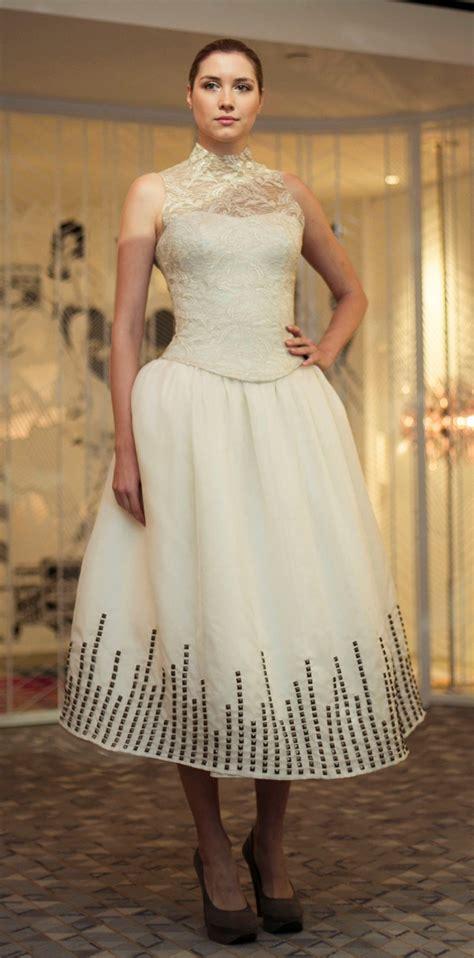 wedding dresses  curvy women ideas wohh wedding