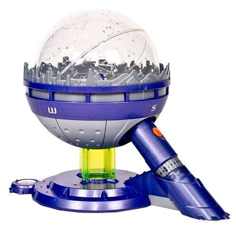 theater pro home planetarium light projector best 25 planetarium projector ideas on baby