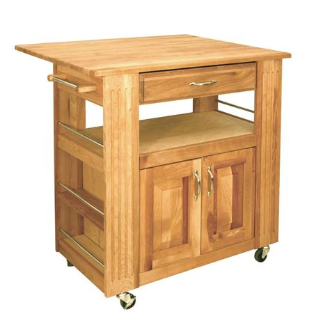 catskill kitchen islands catskill craftsmen heart of the kitchen natural kitchen