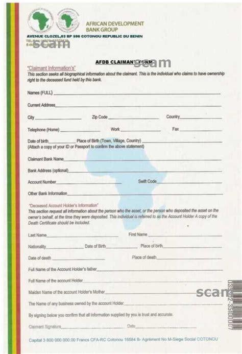 Credit Application Form Directors Guarantee Directors Guarantee Form