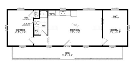 amazing shed homes floor plans 1 hungtano