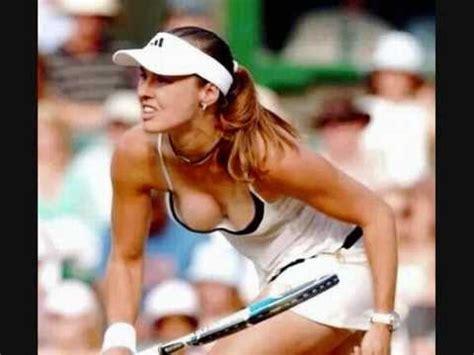 Blouse Polos Serena martina hingis wiki wimbledon 2017 husband net worth