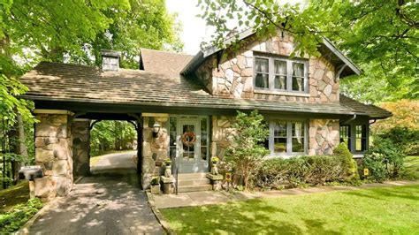 house for house perfect old redford stone house sells for 220k curbed