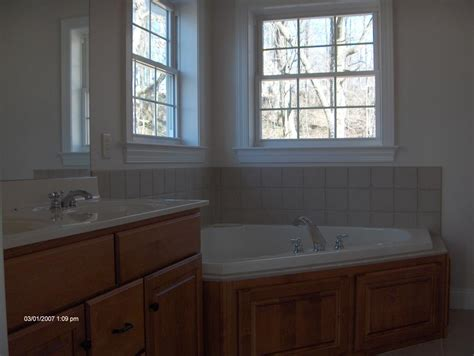 bathrooms lancaster bathroom remodeling renovations lancaster pa eagle