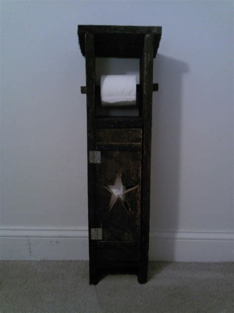country style toilet paper holders country toilet paper holder products i