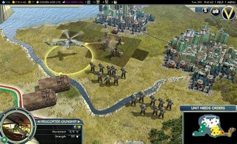 civilization 5 best civilization best strategy pc your vs our all time classics
