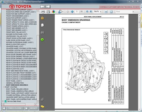 where to buy car manuals 1995 toyota previa transmission control toyota previa tarago