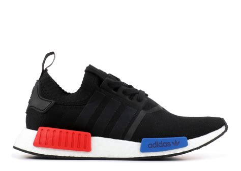 Nmd R1 Og Pk By Omg Sneakers nmd r1 pk quot og 2017 release quot adidas s79168 black