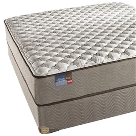 Simmons Sleep Mattress Reviews by Simmons Beautysleep Mattress Reviews Viewpoints