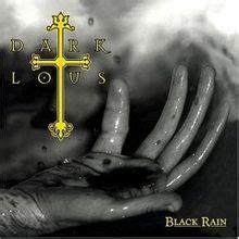 Lotus Albums Black Lotus Album