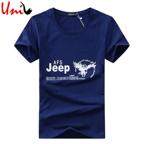 buy wholesale jeep clothing from china jeep