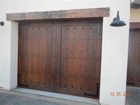 wrought iron garage doors wrought iron garage door hardware style garage door
